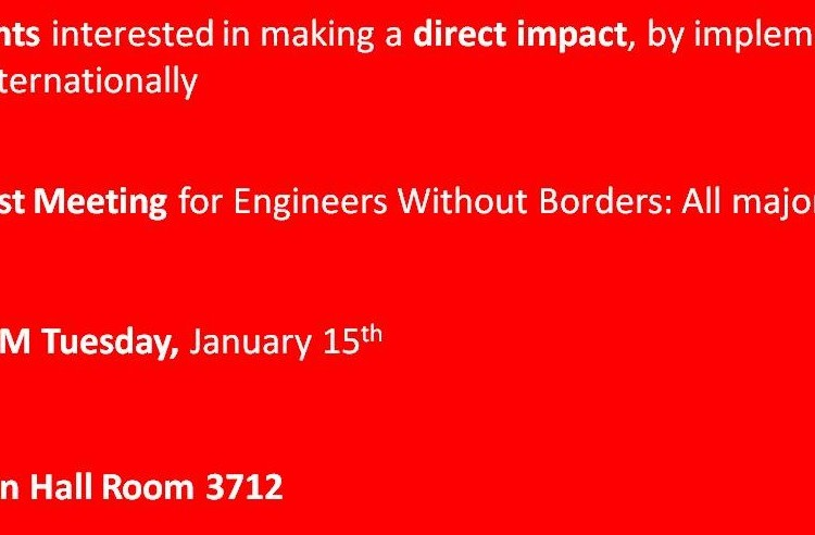 EWB_Interest Meeting_for Engineering Screens