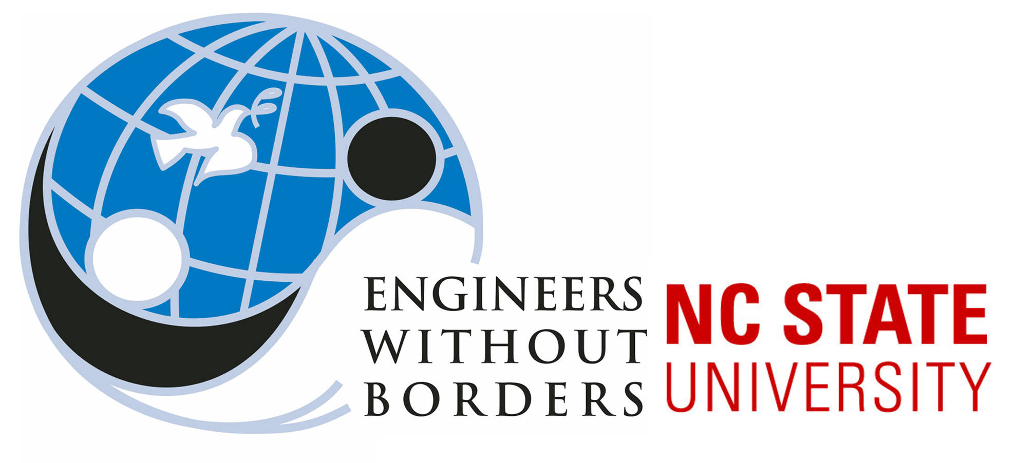 EWB-USA, NC State Student Chapter